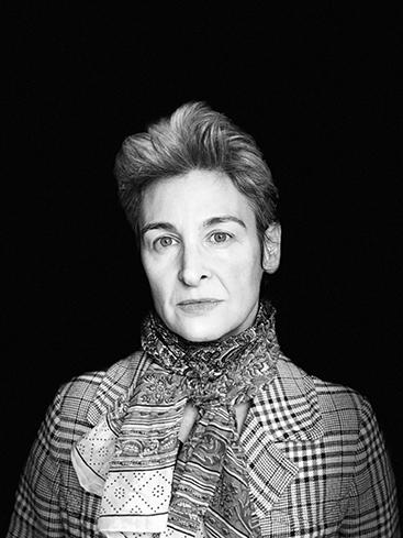 Marianne Lère